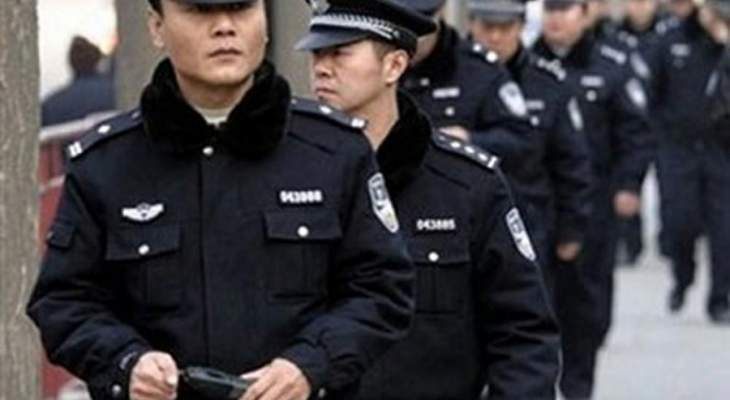 الشرطة الصينية: اعتقال 6 أشخاص أهانوا جنود قتلوا في اشتباكات مع الهند