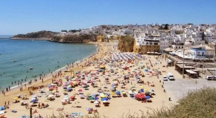 مسح جديد لمياه الشواطئ اللبنانية يظهر ان جميع العينات كانت ملوثة جدًا