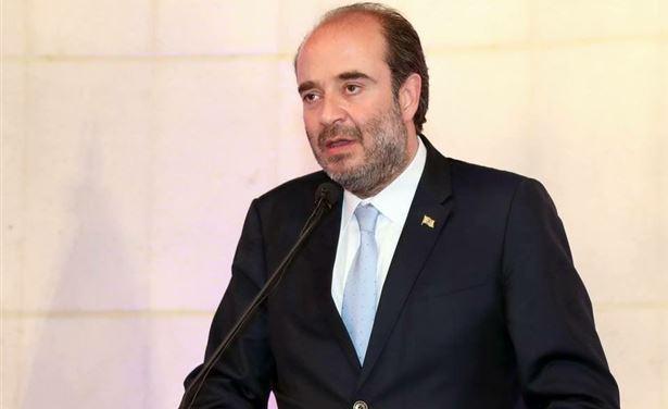 عقيص: هل اطلع دوكان من البستاني على اسباب عدم تعيين مجلس ادارة جديد لكهرباء لبنان؟