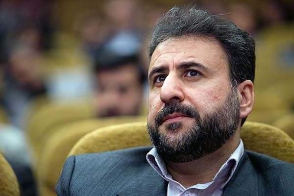 مسؤول برلماني ايراني: لا صدقية لبريطانيا في التعامل مع ايران