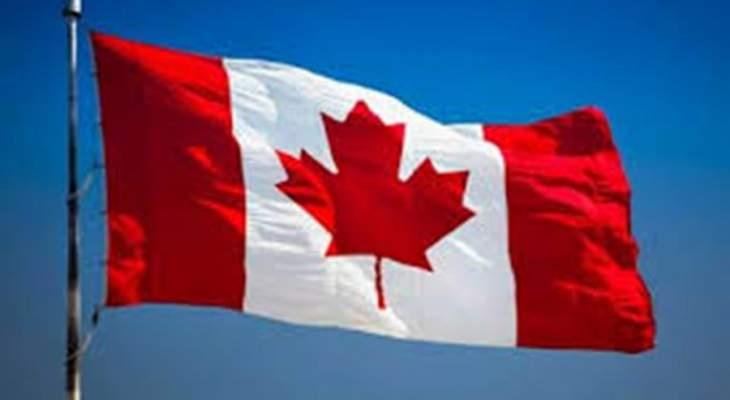 حكومة كندا تمنع تصدير العديد من الادوية إلى الولايات المتحدة