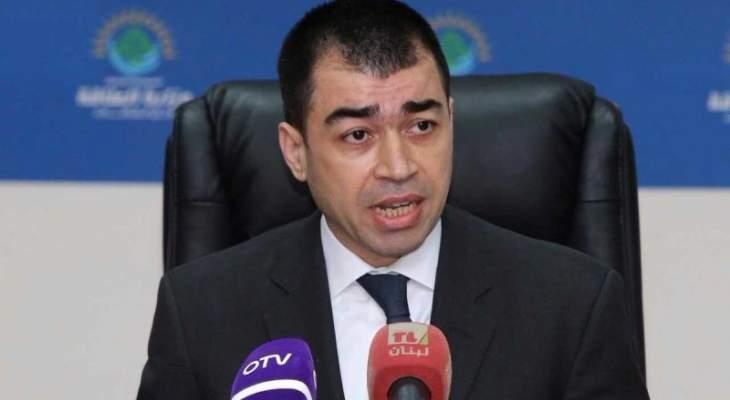 ابي خليل: الرئيس عون ليس صندوق بريد بل شريكا أساسيا في التكليف والتأليف