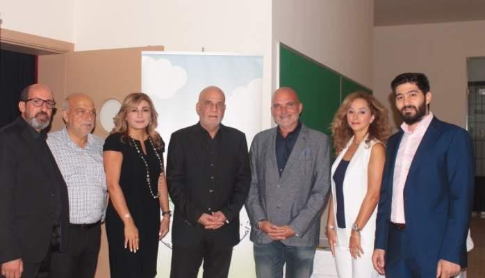 نقابة اصحاب الحضانات المتخصصة في لبنان نظمت مؤتمرا للمرة الاولى في صور