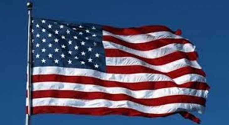 الخارجية الاميركية: واشنطن لن تبقى صامتة على قتل المتظاهرين في العراق