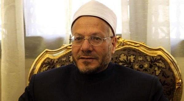 مفتي مصر: نشيد بقرار السعودية تنظيم الحج بأعداد محدودة هذا العام بسبب جائحة كورونا