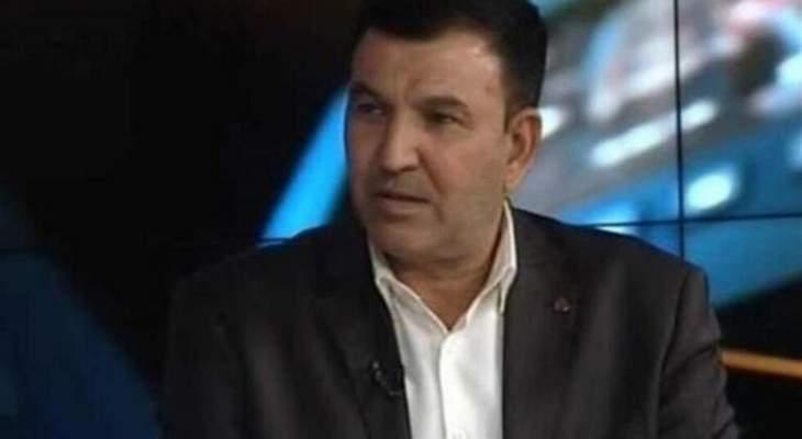 نائب عراقي: كشف عبد المهدي عن استهداف إسرائيل للحشد الشعبي ينبغي ألا يمر مرور الكرام