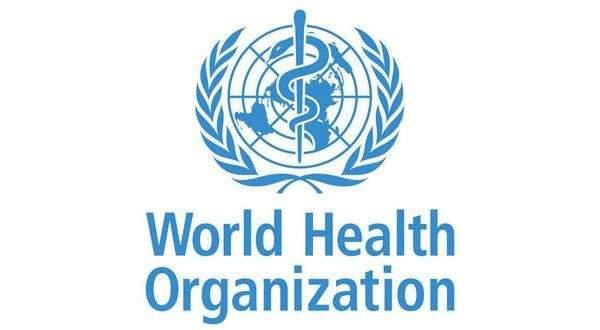 الصحة العالمية: منطقة الشرق الأوسط أمام فرصة لاحتواء فيروس كورونا
