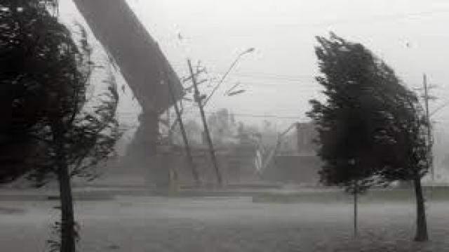 عاصفة استوائية تحولت الى إعصار وتهدد المكسيك قبل الولايات المتحدة