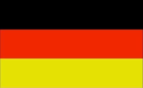 AFP: ألمانيا توقف عالماً روسياً يُشتبه بأنه يتجسس لحساب موسكو