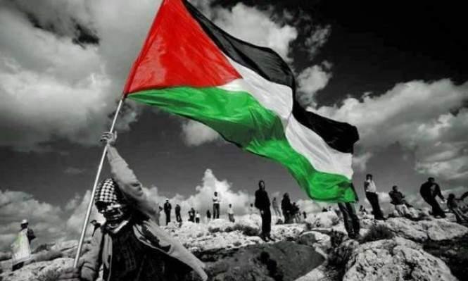 أ.ف.ب: فتح وحماس اتفقتا على إجراء انتخابات فلسطينية في غضون ستة أشهر