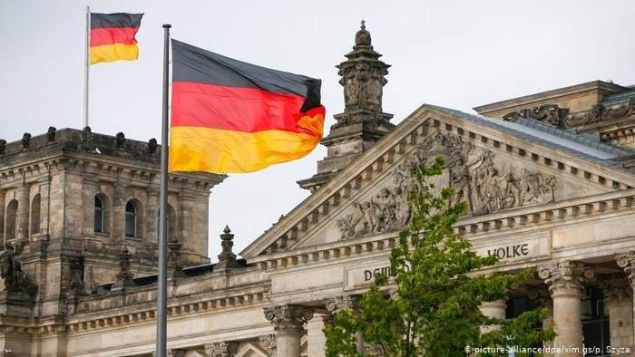 الحكومة الألمانية: الاستعداد لاستقبال 50 معارضا بيلاروسيا في أقرب وقت