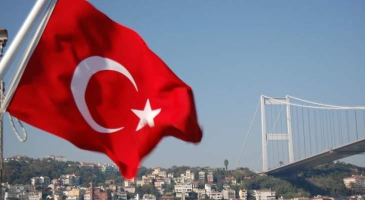 """مسؤول تركي: هناك مساع لتحريف الحقائق بشأن الاتفاق الأخير حول عملية """"نبع السلام"""""""
