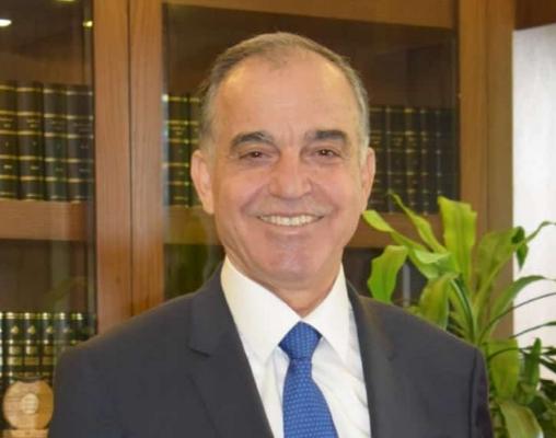 القاضي ابراهيم: توقيف 4 أشخاص بعد مداهمة مستودعات الأدوية بينهم خليفة وحسونة وسأستمع إلى شاوول غدا