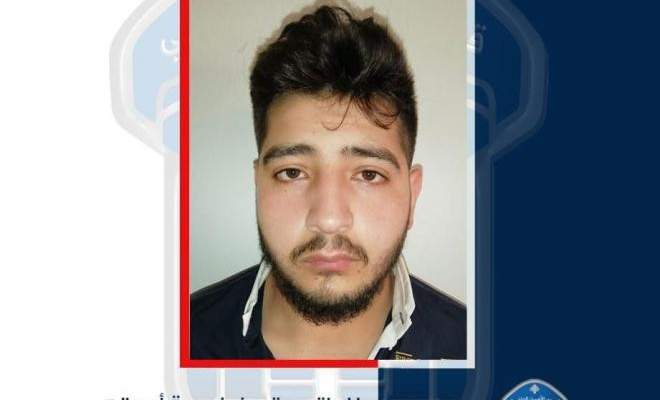 قوى الأمن: توقيف شخص اقدم على قرصنة حسابات ضحاياه بغية ابتزازهن