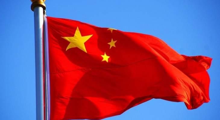 خارجية الصين: اتفقنا مع الهند على مواصلة الحفاظ على الحوار والتشاور