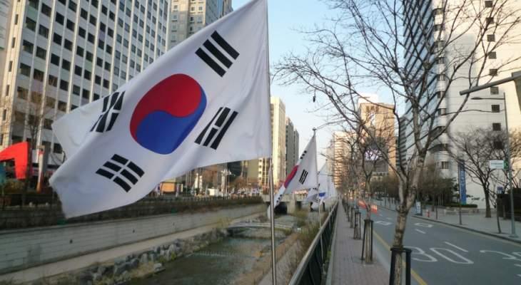 مسؤول بكوريا الجنوبية: واشنطن وافقت على تحويل بعض أصول إيرانية لسويسرا
