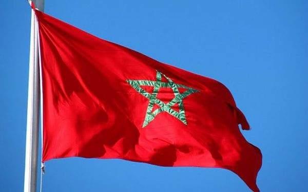 الصحة المغربية: تسجيل 8 وفيات و594 إصابة جديدة بفيروس كورونا
