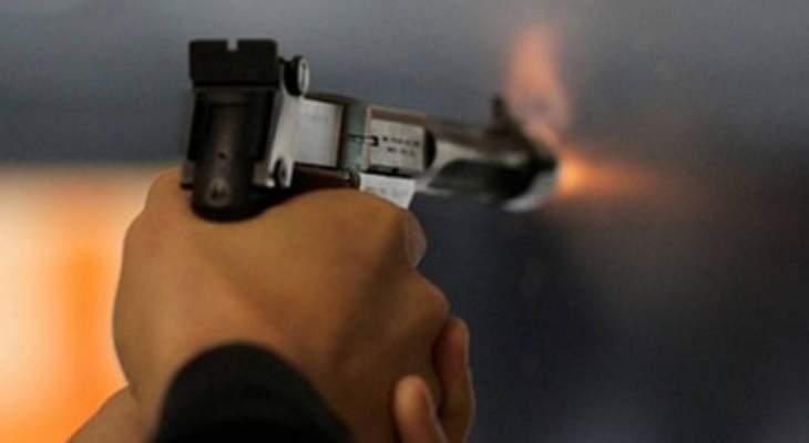 إصابة شخصين بجروح في اشكال عائلي تطور لاطلاق نار في البازورية