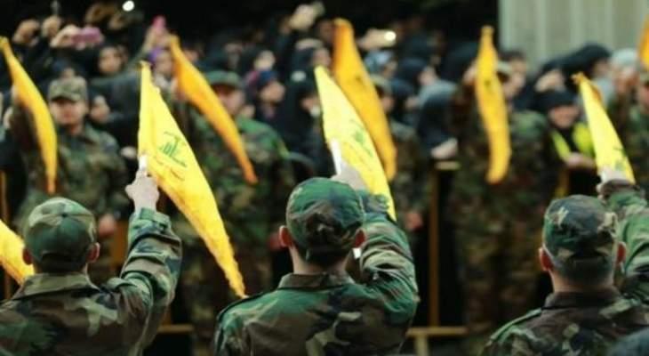 """مسؤول إسرائيلي: """"حزب الله"""" أخرج إسرائيل من لبنان عبر حرب استنزاف مع قواتنا"""