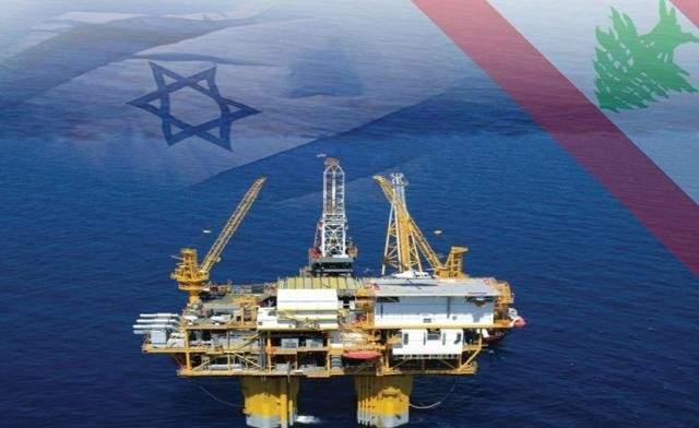 التحكيم الدولي بين اسرائيل و لبنان طرحٌ مميت