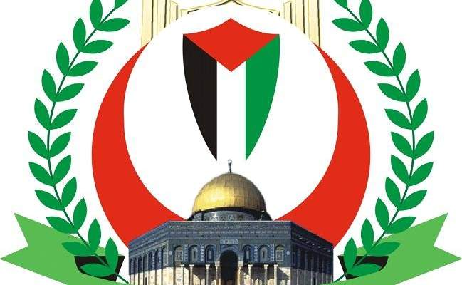 الصحة الفلسطينية: ارتفاع حصيلة القتلى الفلسطينيين في غزة إلى 34 شخصا