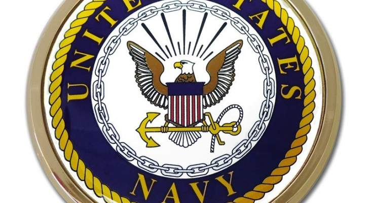 مدمرة أميركية أجرت مناورات مع حاملة طائرات يابانية وسفن هندية وفيليبينية ببحر الصين الجنوبي