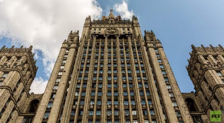 عمدة موسكو: المدينة تعمل على برنامج من شأنه تشجيع المسنين على تلقي التطعيم ضد كورونا