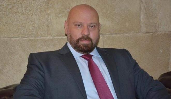 نهرا أوعز بإغلاق المدارس والمعاهد الرسمية والخاصة في سير الضنية بسبب كورونا