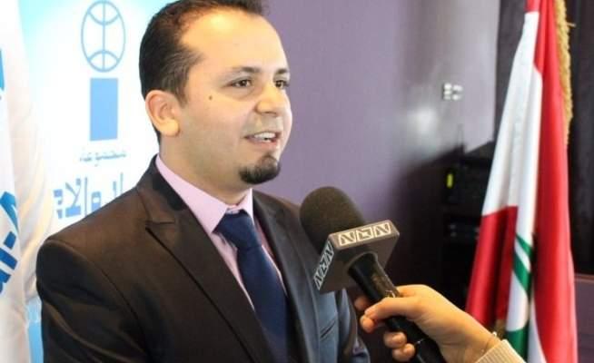 التكتل الاقتصادي اللبناني يهنئ بري باعادة انتخابه