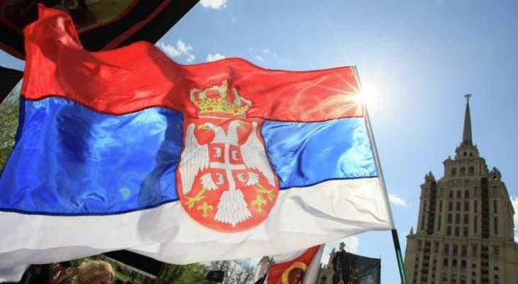 وزير الخارجية الصربي نفى صلة صربيا بمذبحة نيوزيلندا