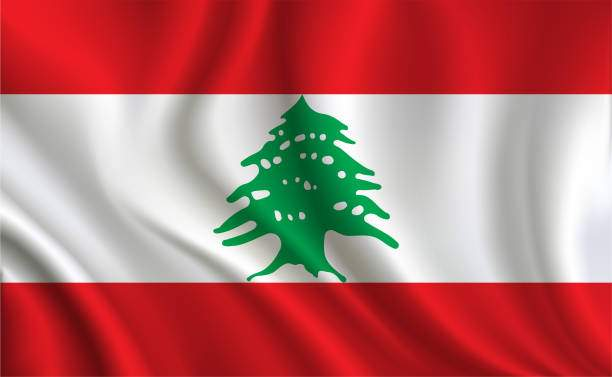 """""""الجريدة"""" عن مصادر دبلوماسية: حل أزمة لبنان والبدء بتقديم المساعدات لا يزالان بحاجة لمزيد من الوقت"""