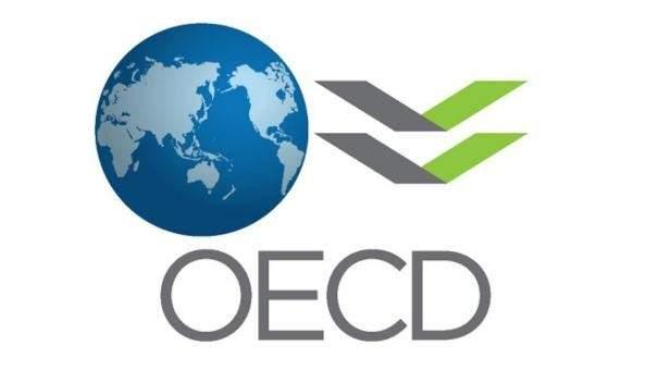 منظمة التعاون والتنمية الاقتصادية أرجأت الموافقة على انضمام دول جديدة إليها