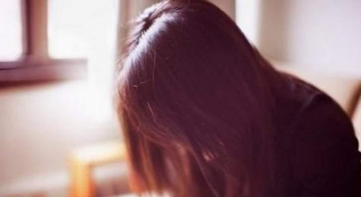 النشرة: اختفاء طفلة قاصر في صيدا
