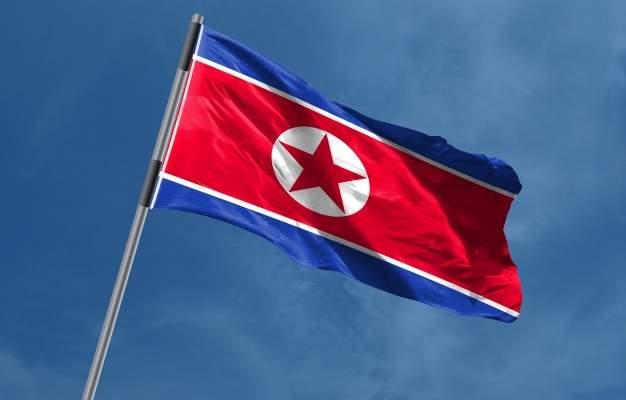 أ.ف.ب: كوريا الشمالية أطلقت صاروخا باليستيا من على متن غواصة خلال عرض عسكري