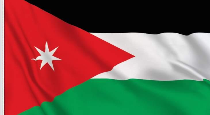 """هل نجا الأردن من """"مؤامرة"""" التغيير ولهيب """"الحريق العربي""""؟"""