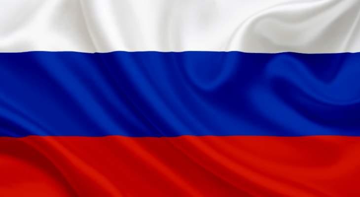 ديلي تليغراف: أوروبا منقمسة ولا يمكنها المقاومة أمام إمبراطورية الشر الجديدة روسيا