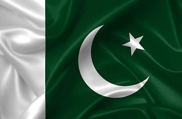 سلطات باكستان أعادت فتح مجالها الجوي للطيران المدني بعد مواجهة مع الهند