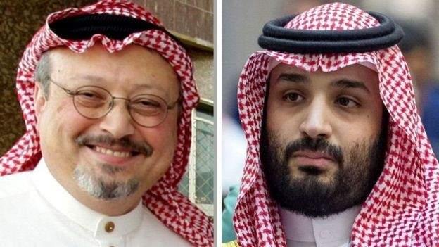 الغارديان: تداعيات قتل خاشقجي بوحشية ما زالت مستمرة بعد عام من رحيله