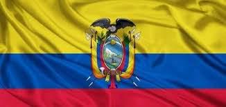 8 قتلى و20 جريحاً في أعمال شغب في سجنين بالإكوادور