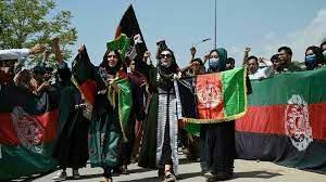برنامج الأمم المتحدة الإنمائي: أفغانستان على شفا فقر عالمي