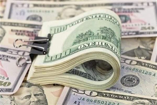 رويترز: سندات لبنان السيادية المقومة بالدولار ترتفع 2.5 سنتات
