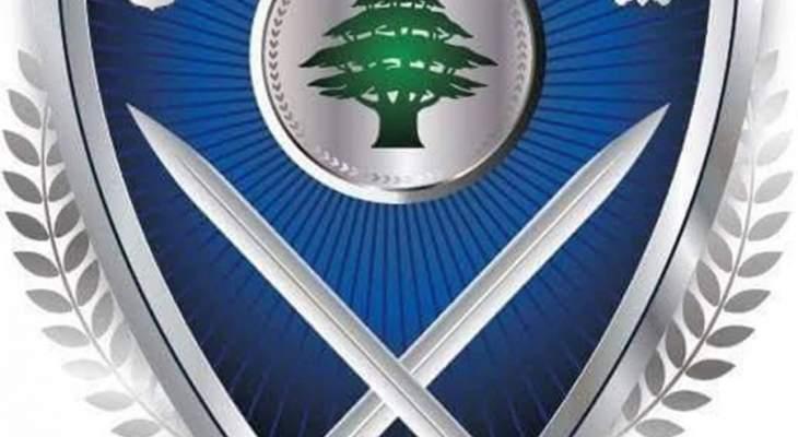 النشرة: وزارة الداخلية قررت تأجيل الانتخابات البلدية الفرعية الى وقت يحدد لاحقاً بسبب الظروف الحالية