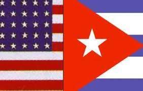 كوبا تشتري سفينة تحمل وقودا تحايلا على العقوبات الأميركية