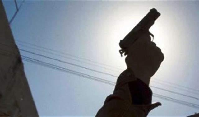 النشرة: اشكال كبير في بعلبك بمختلف الاسلحة بين عائلتين آل صلح و آل وهبة
