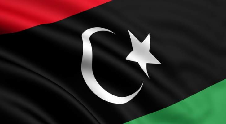 الجيش الوطني بليبيا: غارات جوية على مواقع وتمركزات مسلحي الوفاق بمحاور طرابلس
