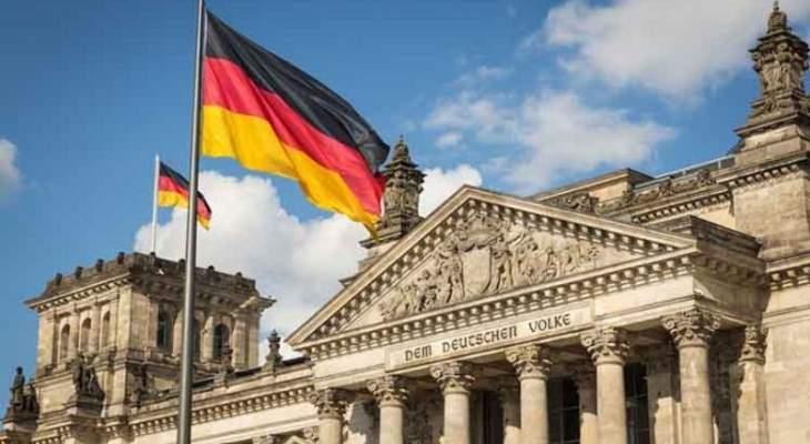 الحكومة الألمانية تعلن تمديد حظر تصدير الأسلحة إلى السعودية 6 أشهر