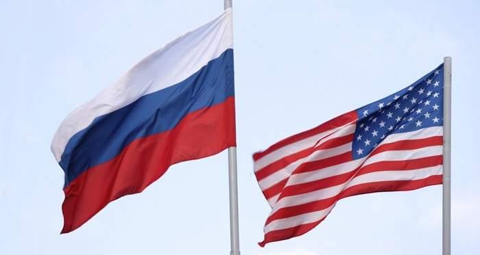 أ.ف.ب: إستخبارات أميركا ترى أن موسكو لا تريد نزاعا مباشرا مع واشنطن بسبب أوكرانيا