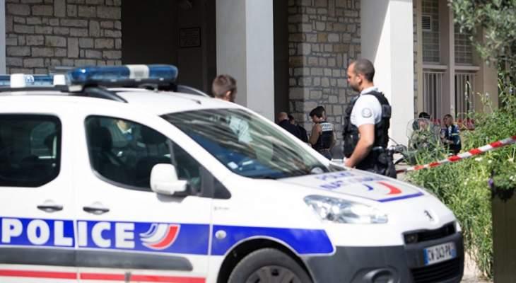 مدعي عام فرنسا: إعتقال 11 شخصا و5 قاصرين حددوا هوية أستاذ التاريخ مقابل المال