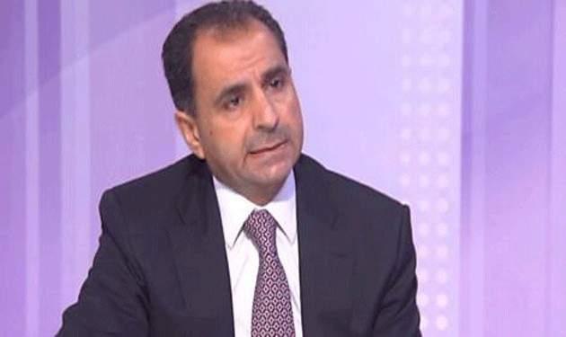 حمدان: هدف إصرارنا على المالية هو المشاركة في صناعة القرار اللبناني
