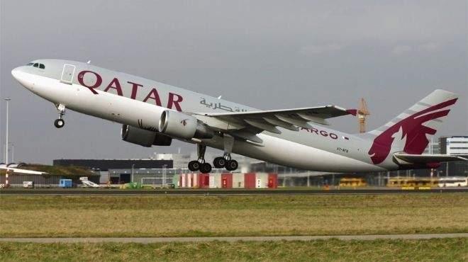 الخطوط الجوية القطرية: استئناف رحلاتنا إلى مطار الملك عبد العزيز الدولي بجدة